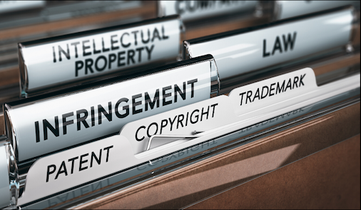 ROMAG FASTENERS, INC. V. FOSSIL GROUP, INC.: WHEN IS WILLFULNESS REQUIRED UNDER THE LANHAM ACT?